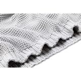 MANTA-TIMELESS-KNITTED-RICE-PLATA-3-7015