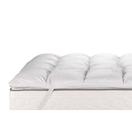 Topper-Ame-Two-Sides-King-180-x-200-cm-20-3401