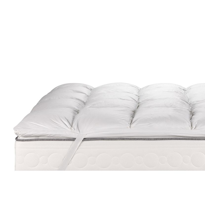 Topper-Ame-Two-Sides-Super-King-200-x-200-cm-20-3402