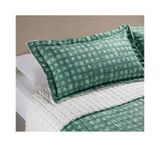 QUILT-ESTAMPADO-SHERPA-WASH-VERDE-NILO-KING-3-7188