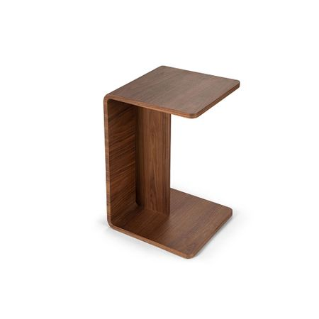 MESA-LATERAL-COURS-1-7377