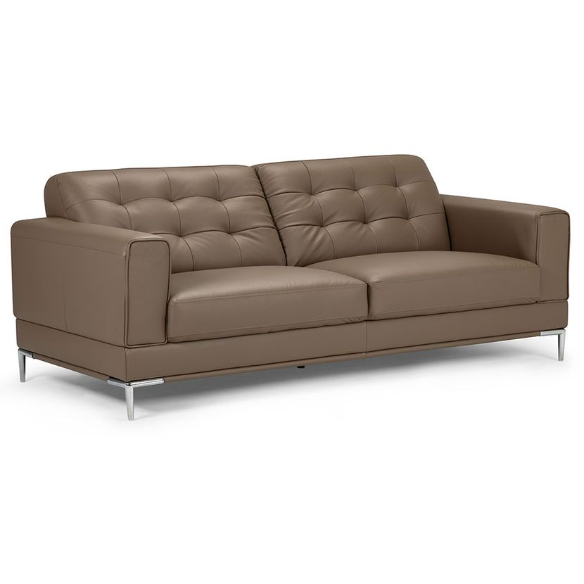 SOF-LONDON-3-CUERPOS-TAUPE-1-7320
