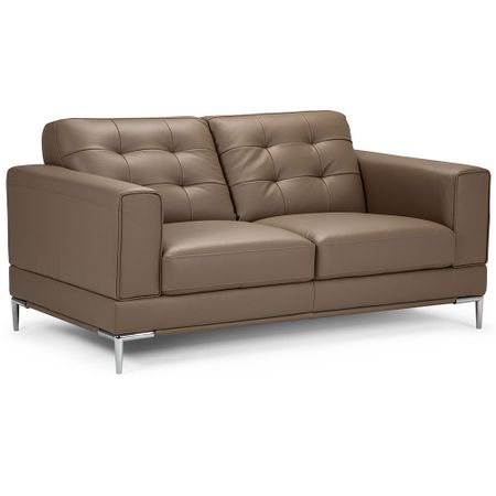 SOF-LONDON-2-CUERPOS-TAUPE-1-7361