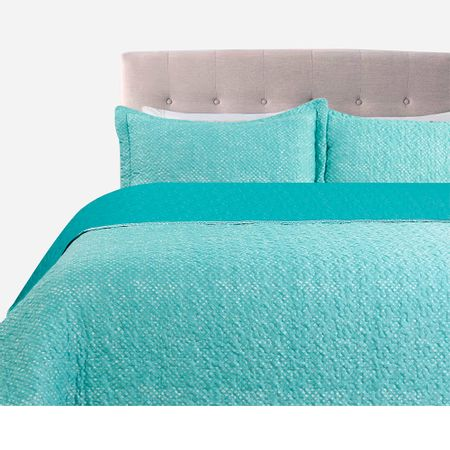 Quilt-Stamp-Washed-Turquesa-2-Plazas-1-7724